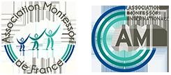 Association Montessori